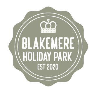 Blakemere Holiday Park